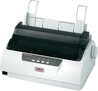 Matrixprinter