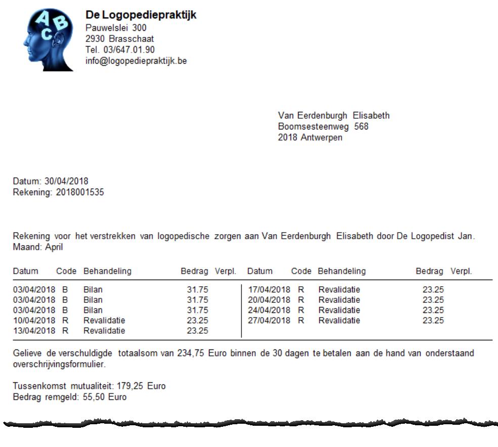 LogoSmart-Rekening