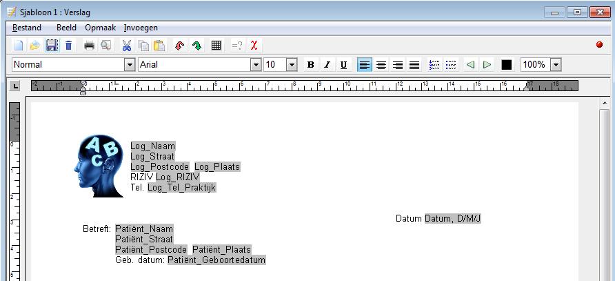 LogoSmart-Tekstverwerker1